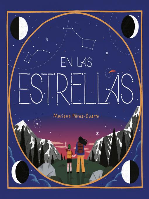Title details for En las estrellas by Mariana Pérez-Duarte - Available