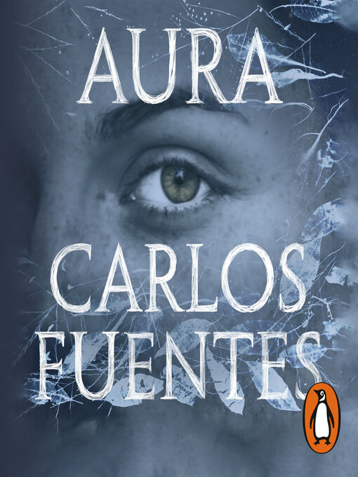 Title details for Aura by Carlos Fuentes - Available
