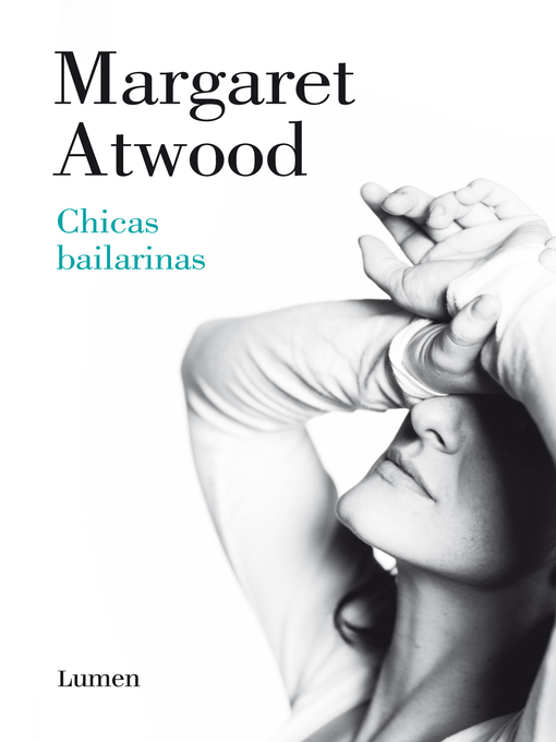 Title details for Chicas bailarinas by Margaret Atwood - Available