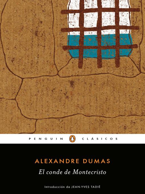 Title details for El conde de Montecristo by Alexandre Dumas - Available