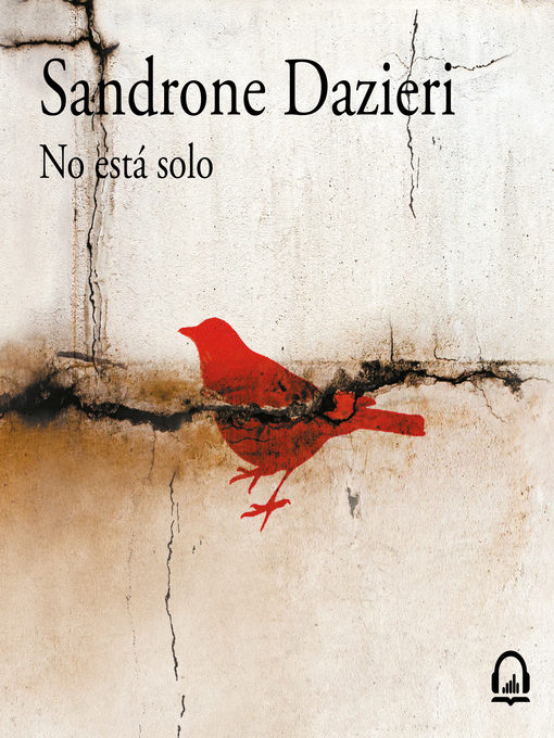 Title details for Colomba y Dante by Sandrone Dazieri - Available