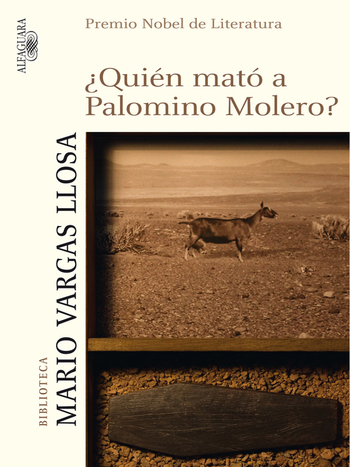 who killed palomino molero Who killed palomino molero e-book winkstore was founded in 2009 with the vision of \93delivering a cost effective electronic book reader and reading content in english and all indian languages for the indian market.