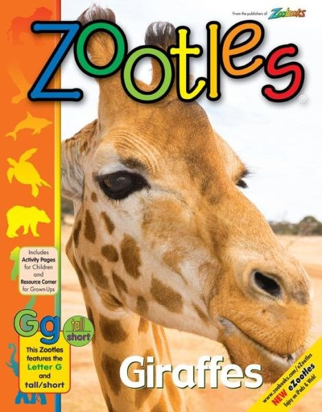 Title details for Zootles by Wildlife Education Ltd. - Wait list