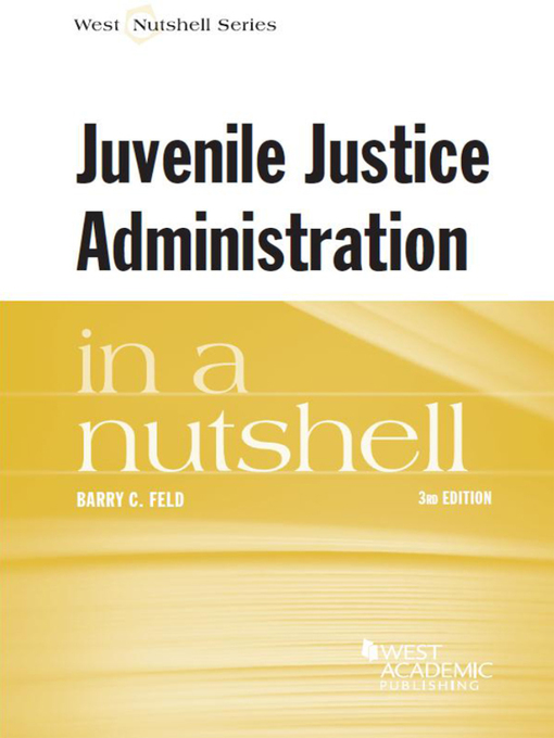 juveniles without justice essay Argument essay on juvenile justice nailling 1 jenny nailling ms dollman erwc period 2 18 february 2015 the controversies in juvenile justice each year, thousands of adolescents in the united states have been tried and sentenced to life in prison without parole, a punishment that has many of its own controversies debates are.