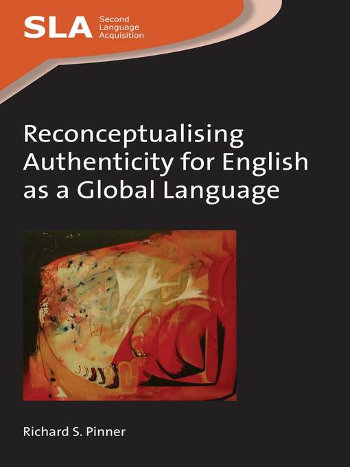 importance of english as a global language Immigrants and the importance of language learning for a global society 2 pb learning english is moving contextualized english language learning programs or.