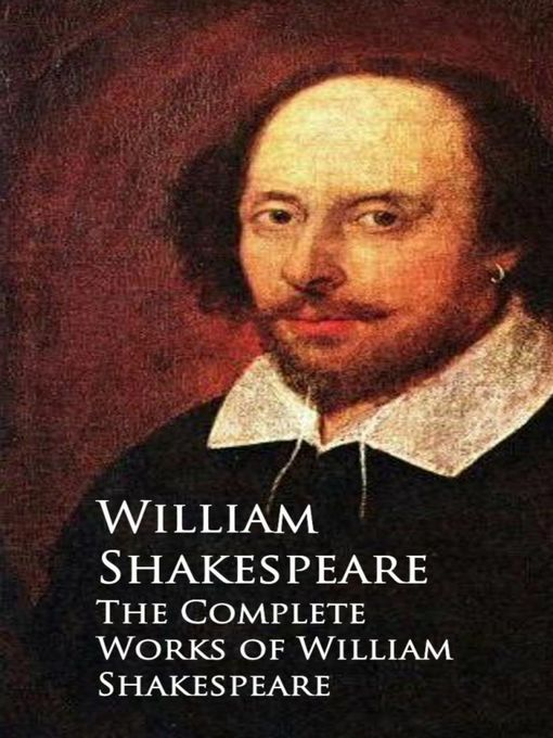 the techniques of william shakespeare in writing a comedy