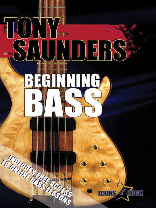 Title details for Bass Guitar Lessons by MUSIC STAR PRODUCTION - Available