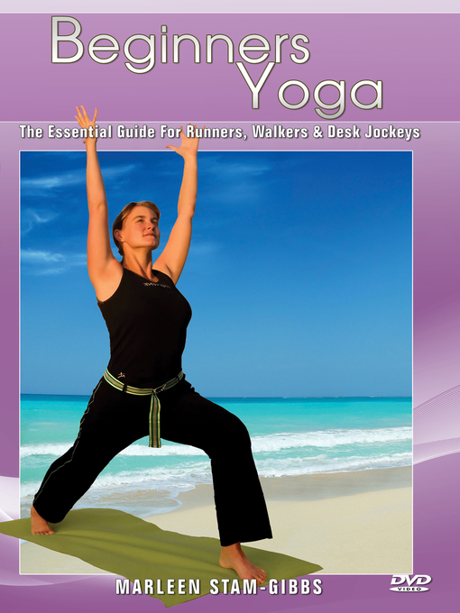 Title details for Yoga For Beginners by MUSIC STAR PRODUCTION - Available