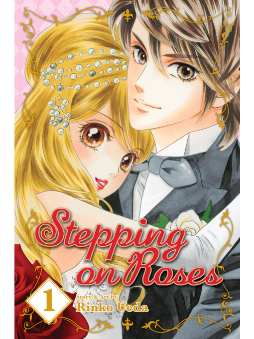 Stepping on Roses