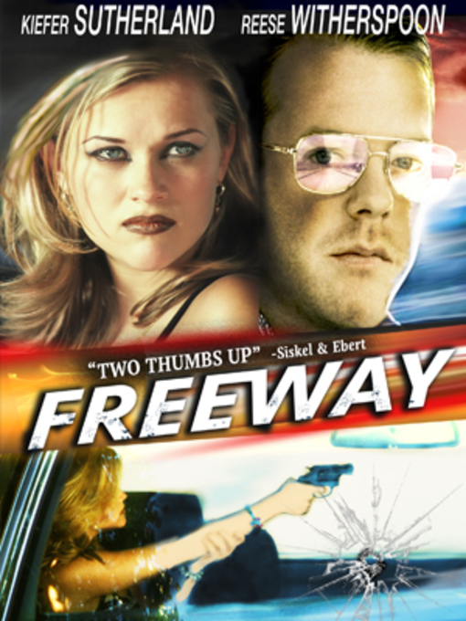 Title details for Freeway by Matthew Bright - Available