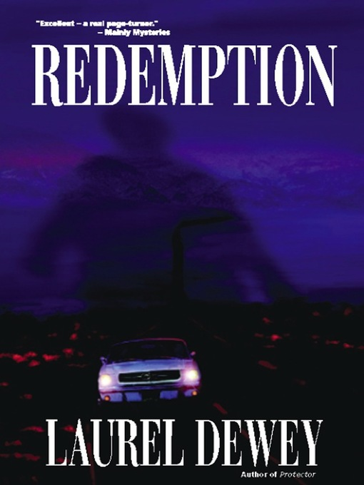 Title details for Redemption by Laurel Dewey - Available