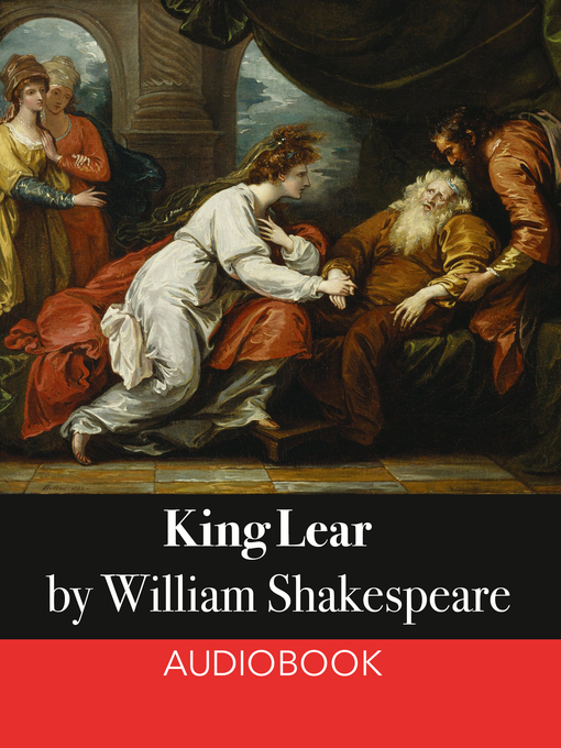 the sins of king lear in william shakespeares play I am a man more sinned against than sinning king lear was sinning king lear was written by william shakespeare and is play committed many sins to.