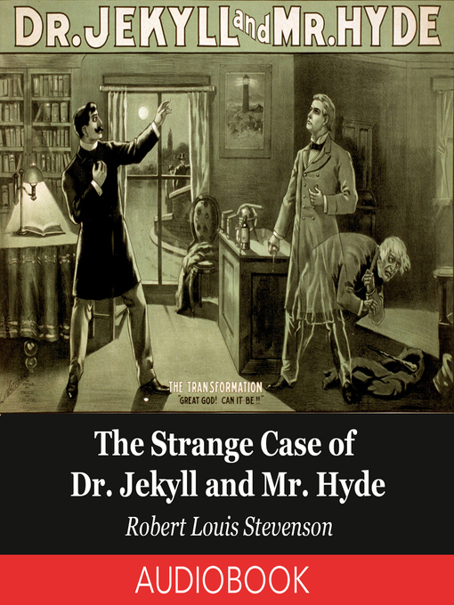 reflect victorian society and culture in the strange case of dr jekyll and mr hyde essay Strange case of dr jekyll and mr hyde connection between dr jekyll and mr hyde mr poole is dr jekyll's in english society during the time of the.
