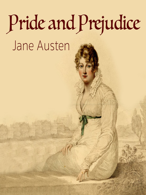 marriage proposals in jane austens pride and In pride and prejudice, jane austen uses satire, characterization, and narrative voice to explore the vocational nature of marriage for women in her society from the first line of pride and prejudice, the narrator reveals her satirical approach to matrimony.