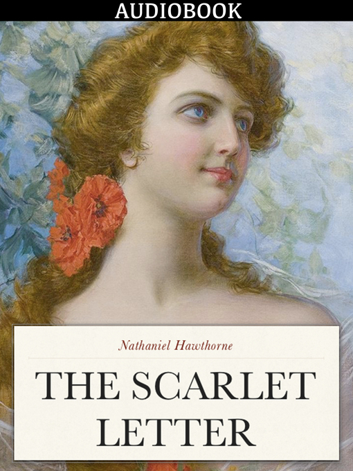 the theme of ambiguity in the novel the scarlet letter by nathaniel hawthorne