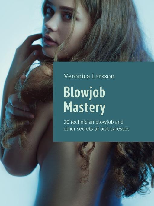 Blowjob Secrets