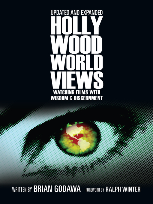 Title details for Hollywood Worldviews by Brian Godawa - Available