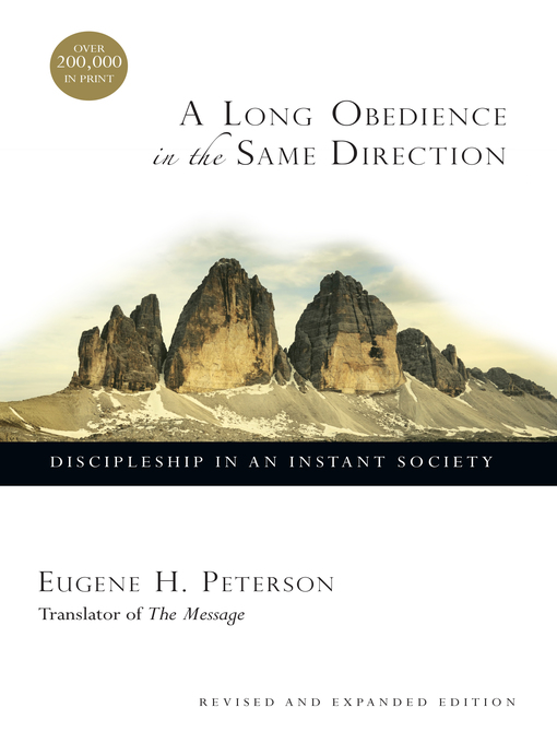"the essence of obedience An example of obedience and love next an example of obedience and love listen download print share pdf audio mp3 for ""love is the very essence of the."