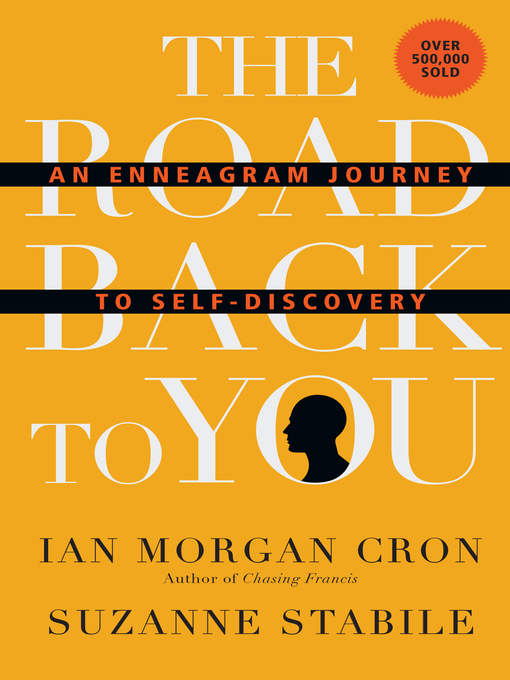 Title details for The Road Back to You by Ian Morgan Cron - Wait list