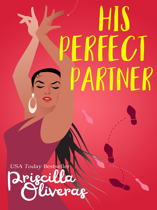 Title details for His Perfect Partner by Priscilla Oliveras - Wait list