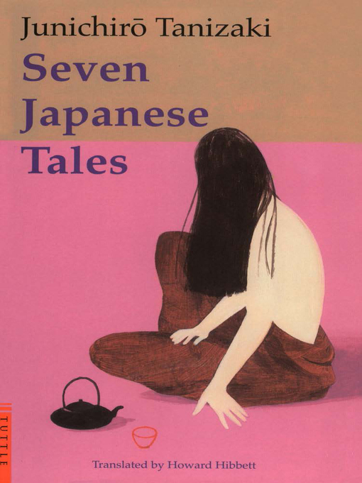 the constant changes in life in the novel the makioka sisters by junichiro tanizaki More info on tanizaki junichiro subtly portray the dynamics of family life in the context of the rapid changes published in english as the makioka sisters.
