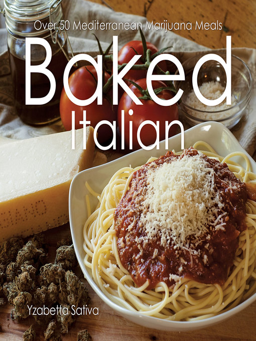 Title details for Baked Italian by Yzabetta  Sativa - Wait list
