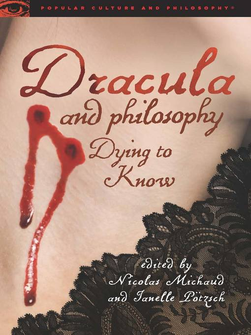 dracula essays religion Bram stoker's dracula the novel is steeped in history, geography, religion, folklore, science three essays accompany the text.