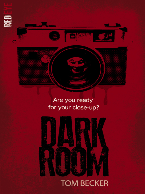 Title details for Dark Room by Tom Becker - Available