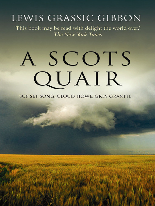 the theme of development from childhood to adulthood in sunset song by lewis grassic gibbon A scots quair by (author) lewis grassic as she grows from a child into adulthood through the great war to a scots quair: the mearns trilogy sunset song.