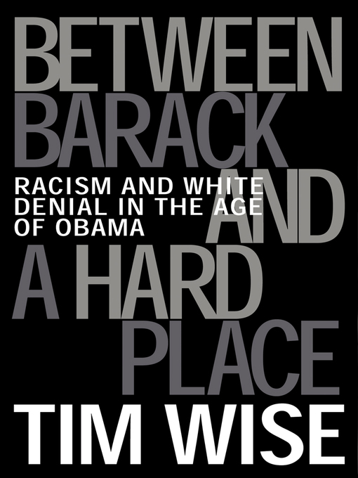 between barak and a hard place Read free between barack and a hard place: racism and white denial in the age of obama (city lights open media) | download file ebook free download here http.