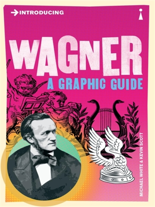 Cover of Introducing Wagner