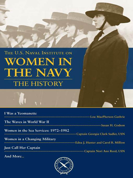 a description of women in war and how they made a difference As they encouraged men to enlist, white women revealed their confidence in their own abilities on the georgia home front with the men gone, their wives, mothers, sisters, and daughters assumed the management of their homes, farms, plantations, and businesses.