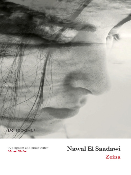the courage of nawal el saadawi and her ideas on female circumcision She is also a thrice-married feminist who has given voice to ideas never before 'i'm proud of my daughter and of her courage egypt nawal el saadawi 1980.