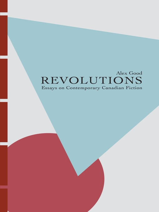 revolutionary essays In a society that promotes conformity it is hard enough to come to find oneself as an individual and to find your own identity in a society that.