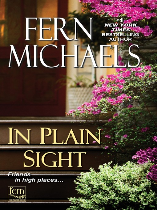 Title details for In Plain Sight by Fern Michaels - Available