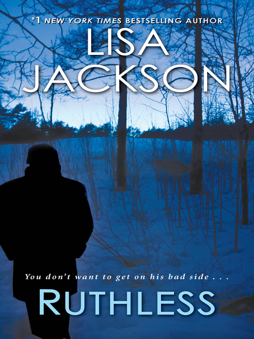 Title details for Ruthless by Lisa Jackson - Available