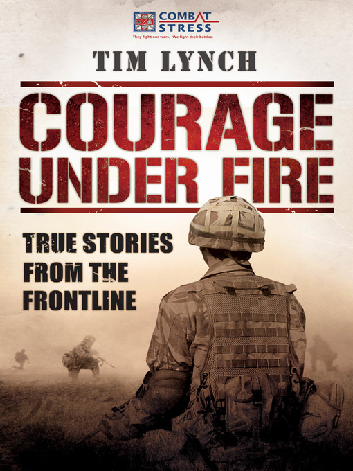 essay on courage under fire A review of courage under fire in 1991, millions of people tuned in to cnn to observe a real life and death drama played out in the cities and deserts of iraq.