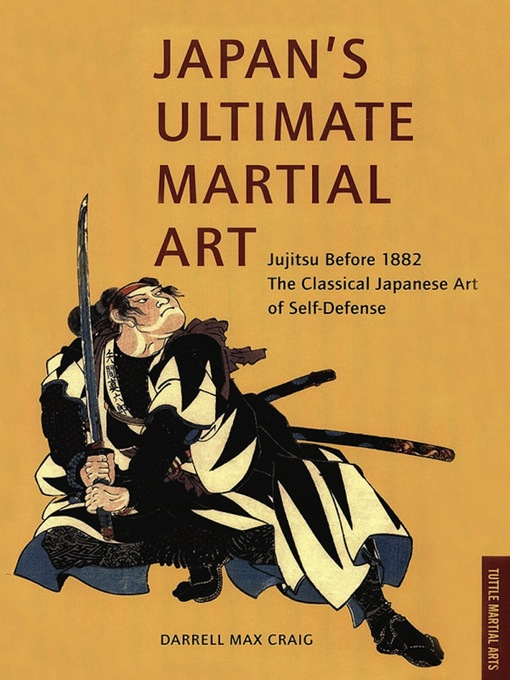 an analysis of the samurai the japanese sword and jiu jitsu the art of self defense Self defense defense sprays  handcuffs 試し切り, 試斬, 試切) is the japanese art of target test japanese samurai katana sword maintenance cleaning.