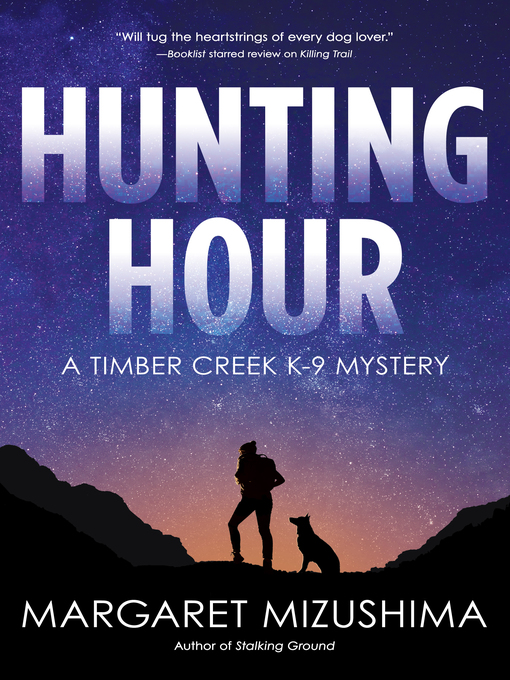 Title details for Hunting Hour by Margaret Mizushima - Available