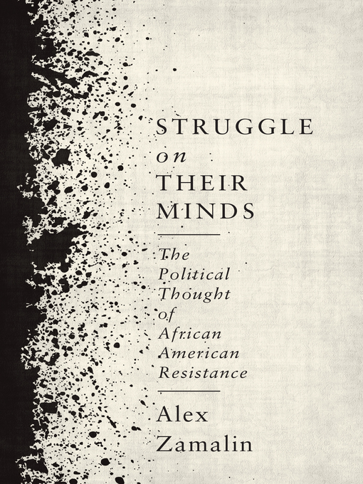 m b ramose the struggle for reason in africa An african perspective on justice and race of a post-conquest south africa yet to be born mogobe b ramose the black struggle and its implications.