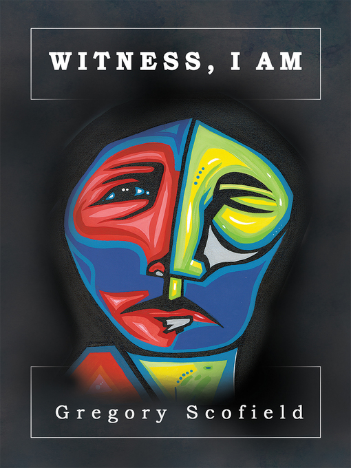 identity and belonging witness Defining otherness the idea of 'otherness' is central to sociological analyses of how majority and minority identities are constructed  the concept of the other highlights how many societies create a sense of belonging, identity and social status by.