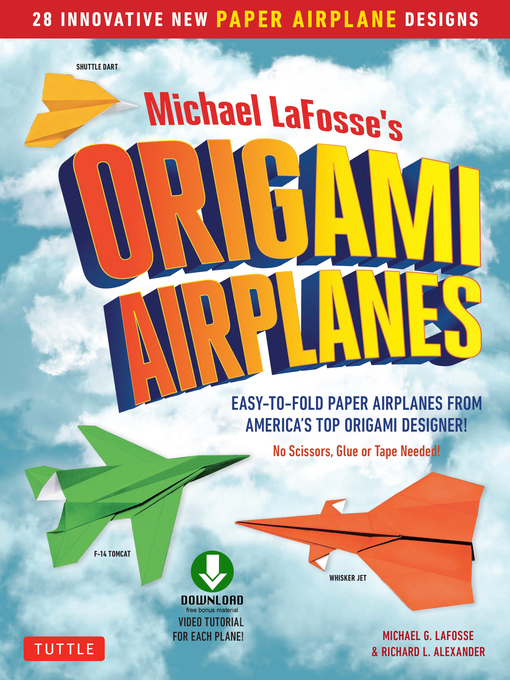 Title details for Planes for Brains by Michael G. Lafosse - Available
