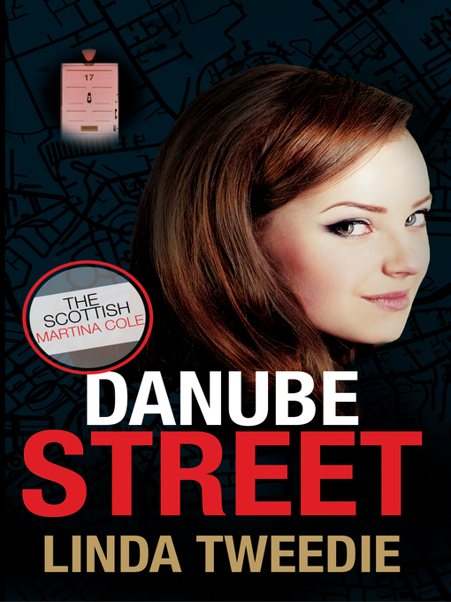 Title details for Danube Street by Linda Tweedie - Wait list
