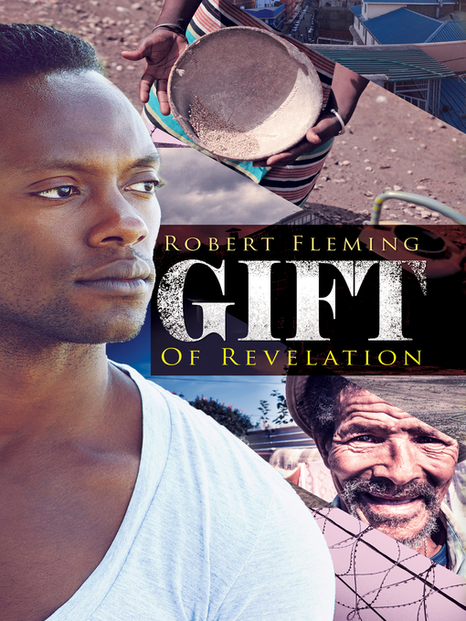 Title details for Gift of Revelation by Robert Fleming - Available