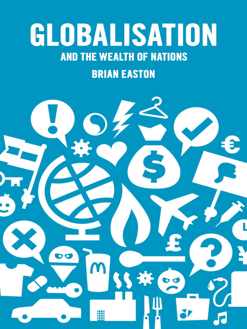 landes thesis review wealth poverty Ehnet book review published by ehnet (april 1998) david s landes, the wealth and poverty of nations: why are some so rich and others so poornew york: ww norton, 1998 544 pp $3000 (cloth) isbn: 0393040178 reviewed for ehnet by j bradford de long, department of economics, university of california-berkeley.