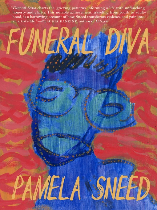 Title details for Funeral Diva by Pamela Sneed - Available
