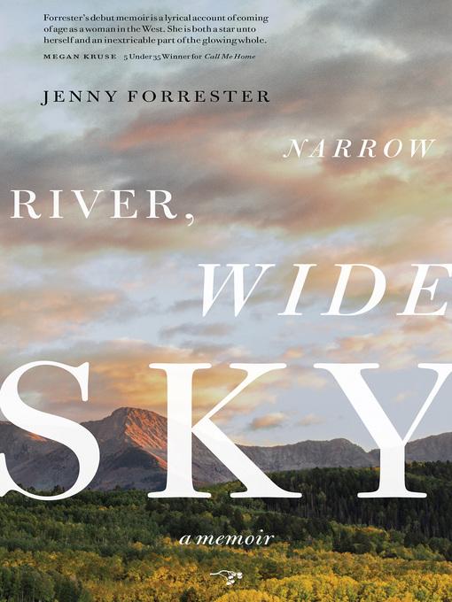 rivers sky essay