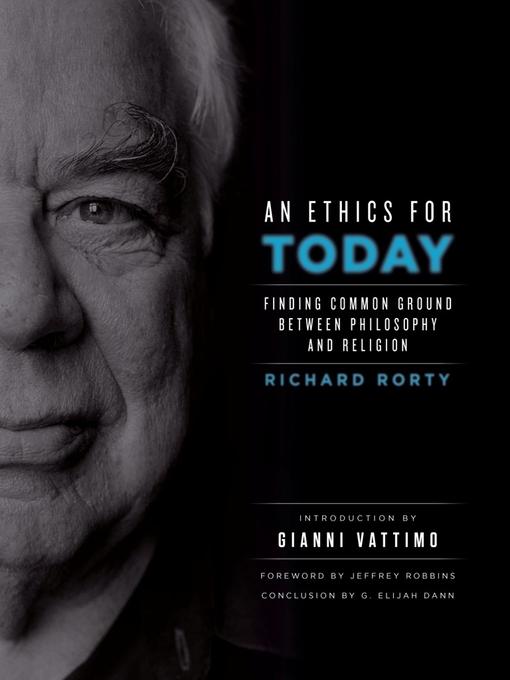 ethics in todays universities essay