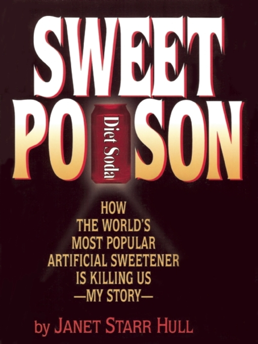 sweet vs poison essay Get an answer for 'hamlet opens with poison and closes with poison what is the literal and metaphorical use of posion throughout the play' and find homework help.