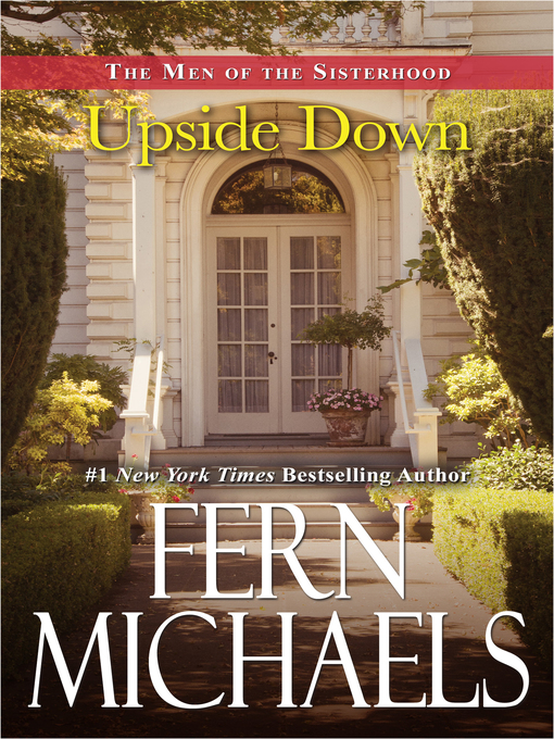 Title details for Upside Down by Fern Michaels - Available